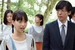 高橋一生ドラマ