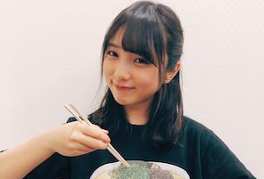 yodayuki2