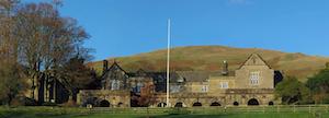 muratarin-school